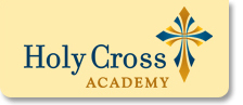 Holy Cross Academy